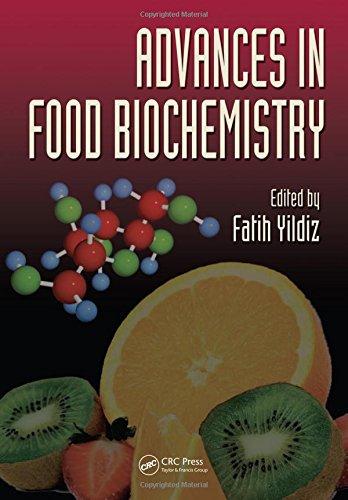 food biochemistry - 5