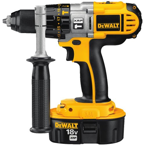 Buy xrp hammer drill