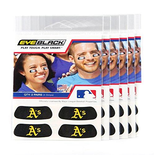 Oakland Athletics Tailgate - 7