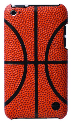 Trexta Sports Series Snap-On Protective Cover for iPhone ...