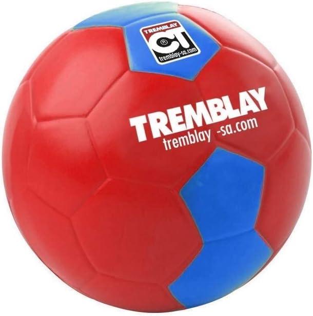 Tremblay CT Handball MOUSS'CLUB