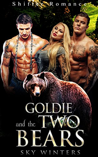 Download for free Goldie and the Two Bears