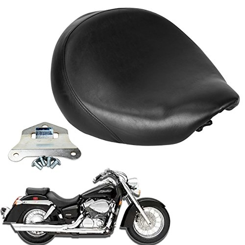 paneltech-front-driver-cushion-seat-synthetic-leather-for-honda-shadow-spirit-vt750-ace-vt750c-1998-