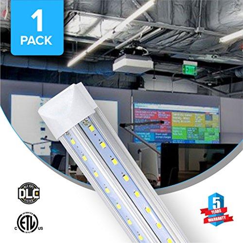 Led Tube Light Design in US - 7