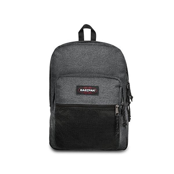 1ab86ce615 Eastpak Zaino Pinnacle colore Black Denim – TravelKit