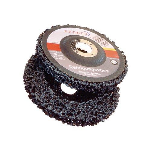 DRONCO 6700001 –  Drive GRV of Non-Woven Nylon 115 x 22 mm