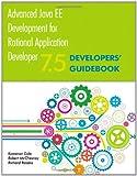 Advanced Java EE Development for Rational Application Developer 7. 5, Robert McChesney and Kameron Cole, 1931182310