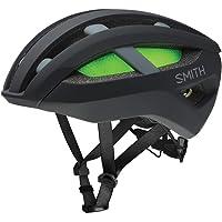 Smith Network MIPS, Casco da Ciclismo Unisex Adulto