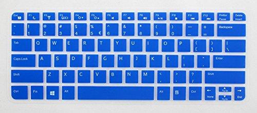 Dell Keyboard Protectors - 9