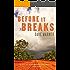 Before It Breaks (Dave Warner crime)