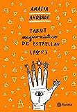 Tarot magicomístico de estrellas (pop) / Magical and Mystical Tarot of (Pop) Stars