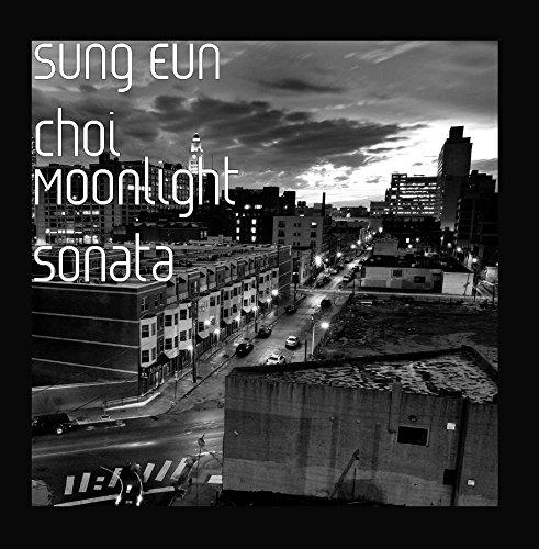 Price comparison product image Moonlight Sonata
