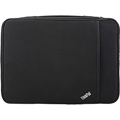 (Lenovo 4X40N18007 - Notebook Sleeve - 12