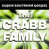 Super Southern Gospel: The Crabb Family