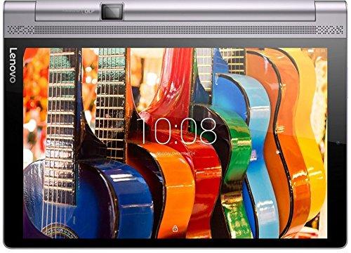 2x Tablet Lenovo Yoga Tab 3 pro 10