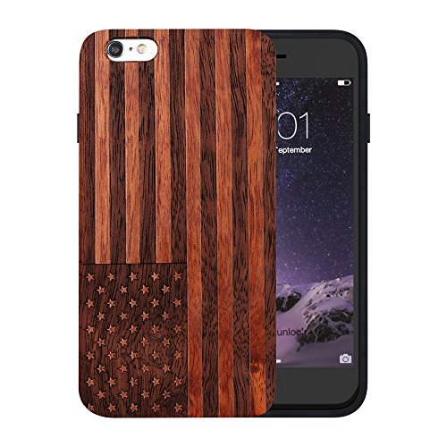 american made iphone 6 plus cases - 4