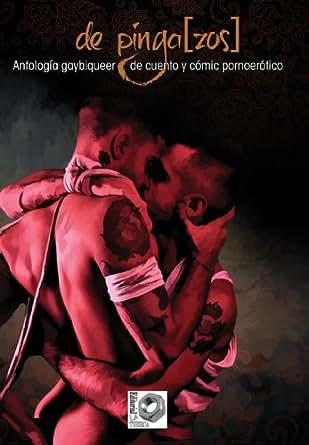 software ebook reader film porno gay italiani