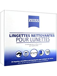 9cb11ebebe1be Zeiss Spray Nettoyant Optique 30 ml  Amazon.fr  HygiÚne et Soins du ...