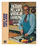 American Cooking, Richard Nelson, 0453004423
