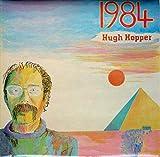 1984 Hugh Hopper
