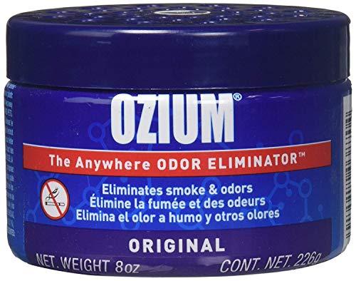 Buy what is the best room deodorizer