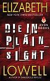 Die in Plain Sight (Rarities Unlimited)