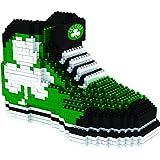 Boston Celtics 3D Brxlz - Sneaker