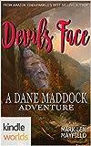 devil wood book - Dane Maddock: Devil's Face (Kindle Worlds Novella)