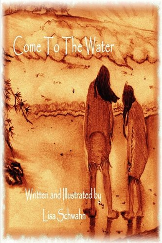 Download Come to the Water pdf epub