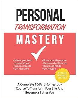 SELF ESTEEM: Key to Personal Success