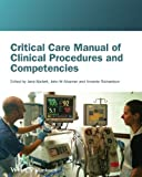 Critical Care Manual of Clinical Procedures and Competencies, , 1405122528