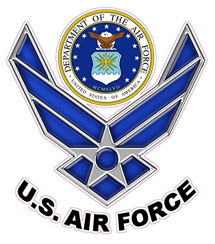 us-air-force-ver-2-decal