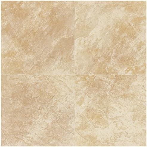 12 x 24, Dal-Tile 12241P6-VL72 Volume 1.0 Tile, Intensity Pebble