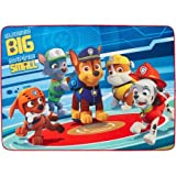 "Paw Patrol ""Pups In Action"" 30″ x 46″ Accent Rug For Sale"