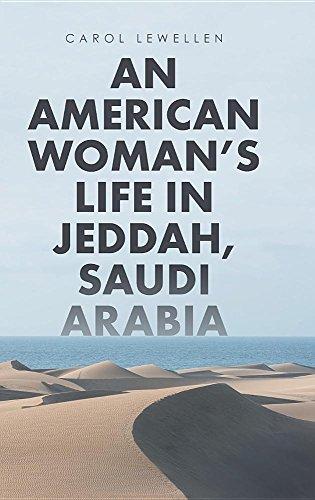 An American Woman