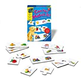 Ravensburger Can You Match It? - Family Game