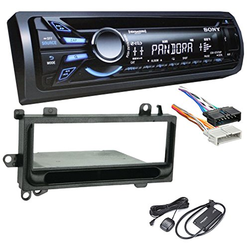 51bjwo jLXL best deals on car electronics sony page 7 car audio geek sony cdx gt570up wiring diagram at reclaimingppi.co