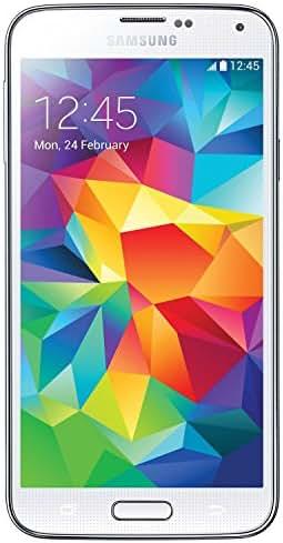 Nâng cấp Android 5 0 cho Samsung Galaxy S5 chính hãng
