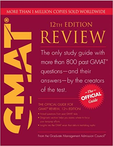 Amazon the official guide for gmat review ebook graduate amazon the official guide for gmat review ebook graduate management admission council gmac kindle store fandeluxe Image collections