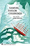 Samuel Taylor Coleridge (Faber Poetry)