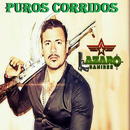Amazon.com: La Troca Mas Perrona: Lazaro Ramirez: MP3