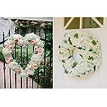 Louiesya-Artificial-Flowers-Silk-Hydrangea-Flowers-with-5-Big-Heads-Fake-Flower-Bunch-Bouquet-for-Home-Wedding-Party-Decor-DIY-Dark-Blue