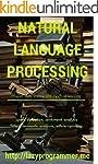 Natural Language Processing in Python...
