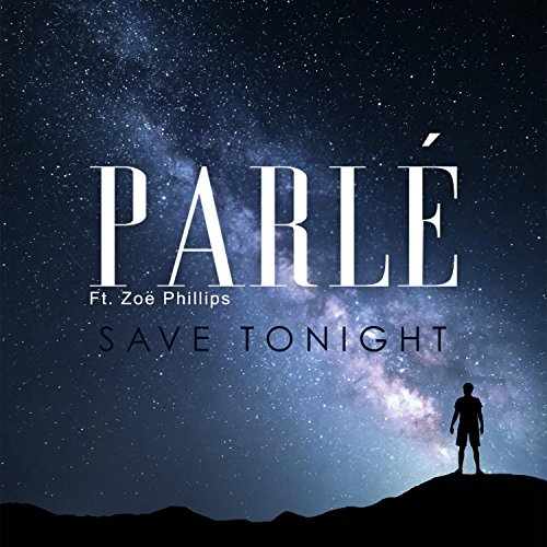 save-tonight-feat-zoe-philips