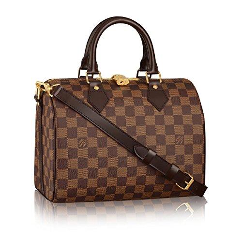 Classic Louis Vuitton Handbags - 4