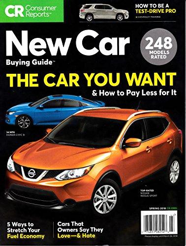 car report - 6