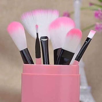 dalina  product image 2