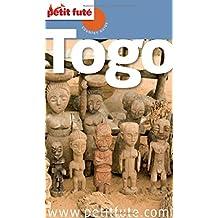TOGO 2012-2013