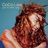 Before I Fall in Love (Album Version)
