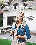 Beyond Simply Keto: Shifting Your Mindset and